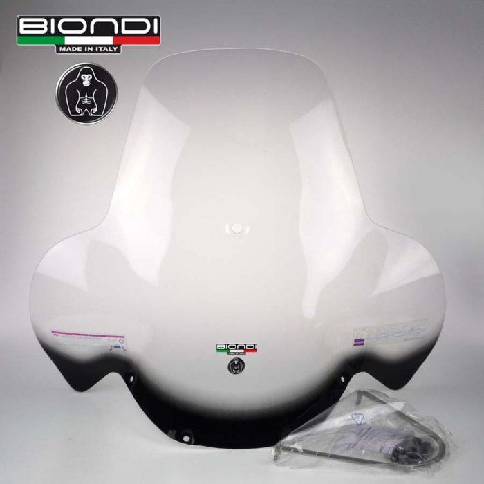 8061006 Maxi Club S con kit Peugeot Eliseo