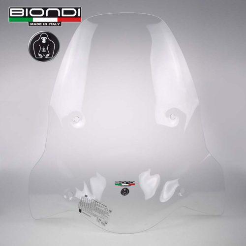 8061029 Club Aprilia Leonardo
