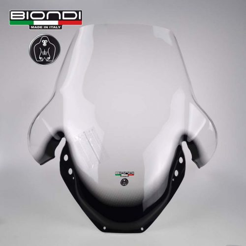 8061103 Maxi Club S Aprilia Atlantic 125