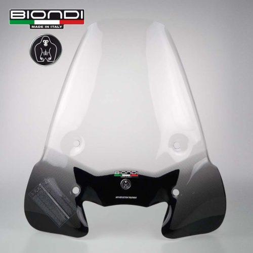 8061126 Pro S Honda SH 2005