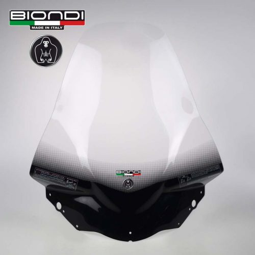 8061133 Maxi Club S Honda Forza