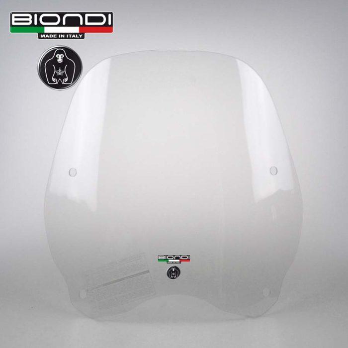 8061178 Ricambio Honda SH 2005