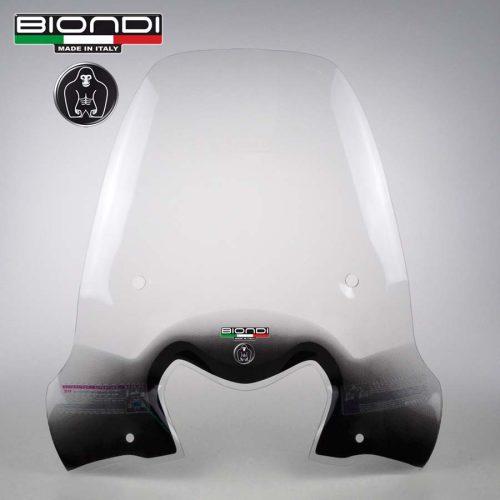 8061180 Pro S Honda SH 300