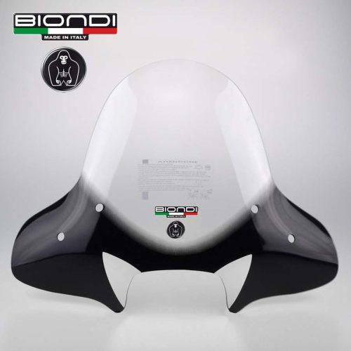 8061211 Wild Honda SH 2005