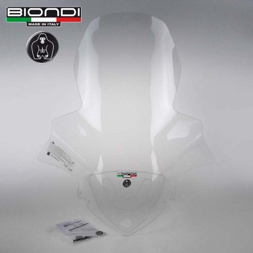 8061257 Maxi Club inc con kit Kymco Gran Dink