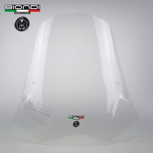 8061258 Ricambio Honda SH 2012