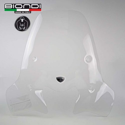 8071223 Z Honda SH 300 211
