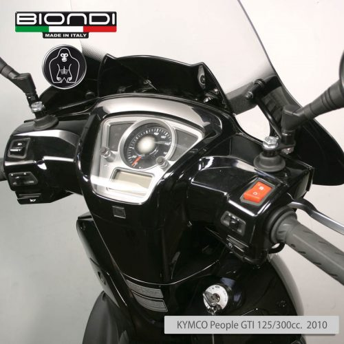 8500539 KYMCO People GTI 125-300cc. 2010