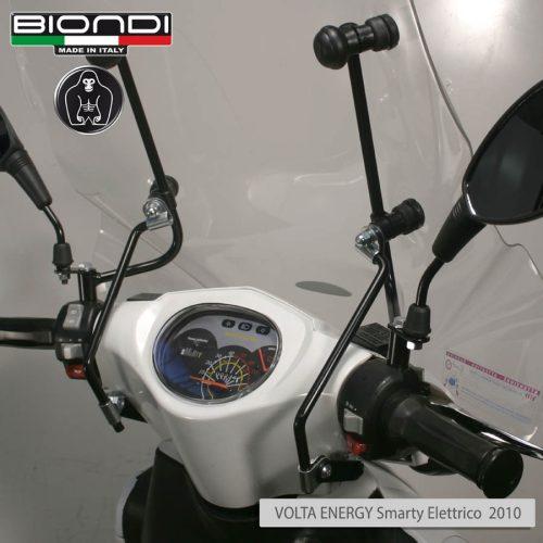 8500573 VOLTA ENERGY Smarty Elettrico 2010