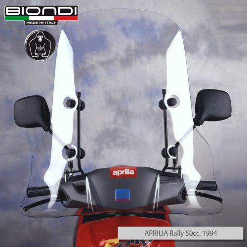8060942 APRILIA Rally 50cc. 1994