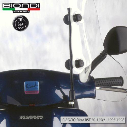 8500893 PIAGGIO Sfera RST 50-125cc. 1993-1998