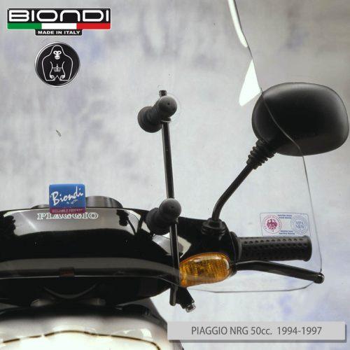 8500923 PIAGGIO NRG 50cc. 1994-1997