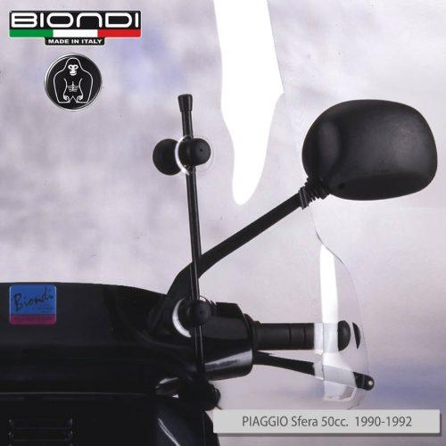 8500944 PIAGGIO Sfera 50cc. 1990-1992