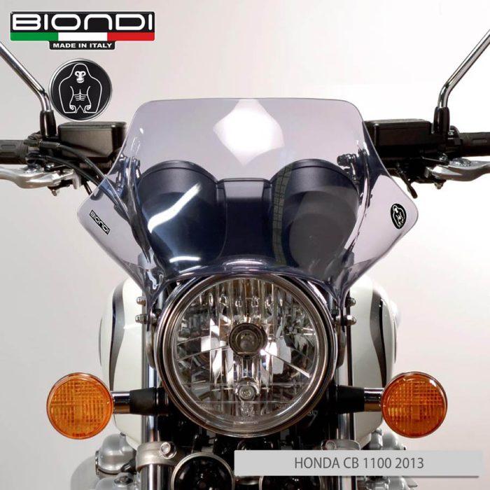 8010043 HONDA CB 1100 2013 2