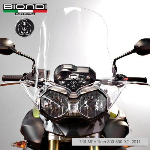 8010344 TRIUMPH Tiger 800-800 XC 2011 3