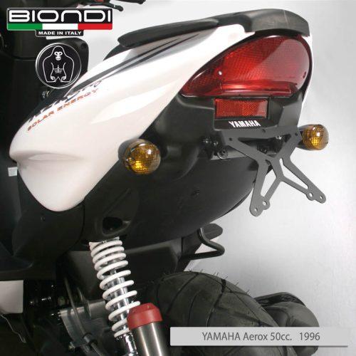 8901023 YAMAHA Aerox 50cc.