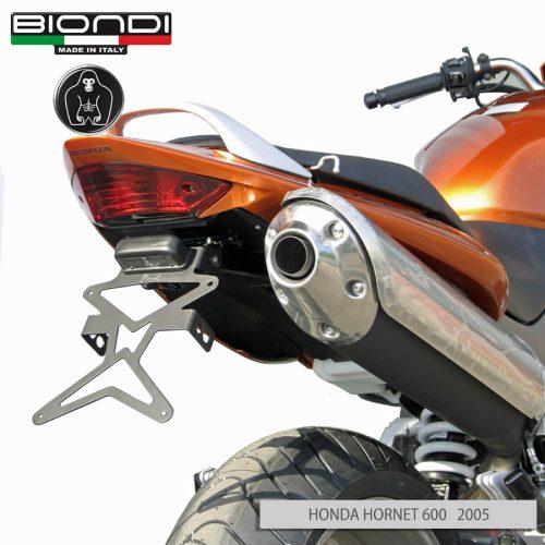 8909991 HONDA HORNET 600 2005