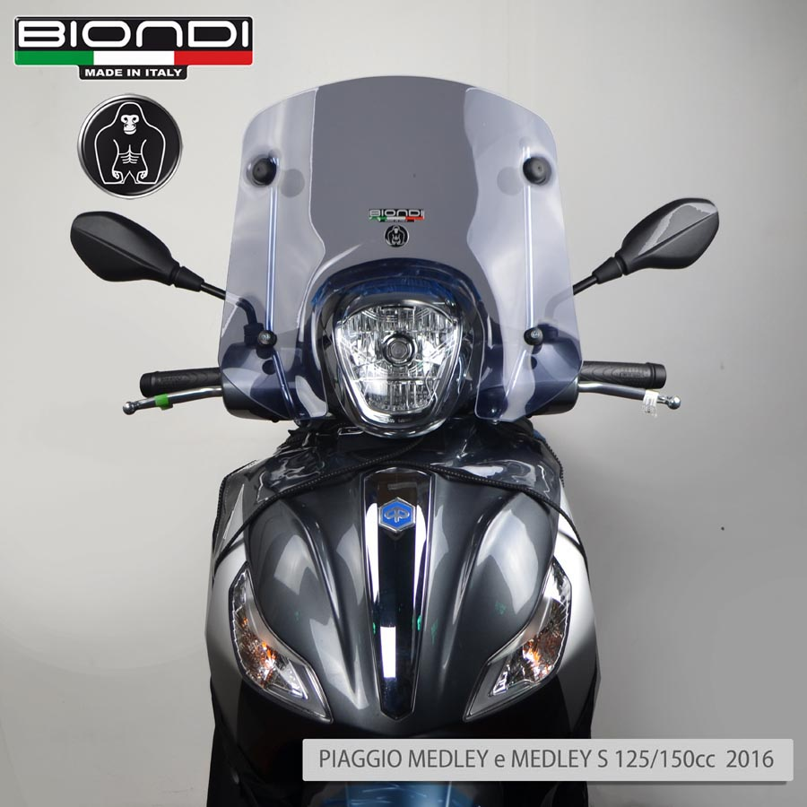 8061279 Piaggio Medley 2016 lit front ok