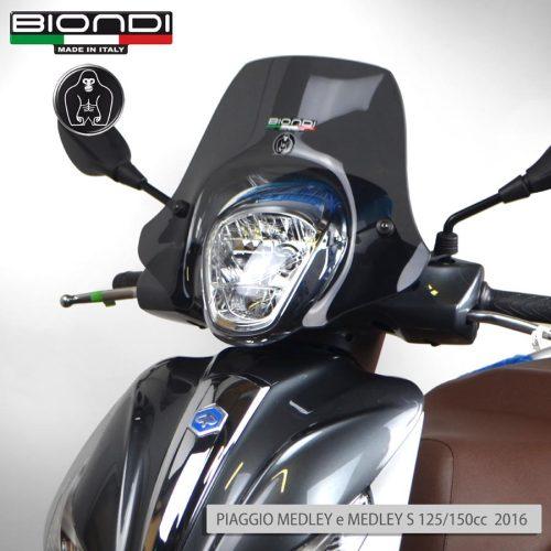8061280 Piaggio Medley 2016 cupp side ok