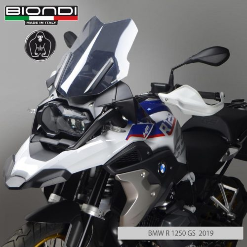 8010362 BMW 1250 GS FCHIARO PICCOLO SIDE