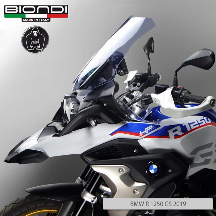 8010365 BMW R 1250 GS 2019 FCCHIARO ALTO PROFILE
