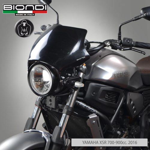 8010036 YAMAHA XSR 700-900cc. 2016 p